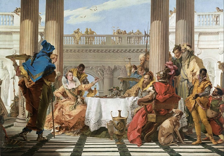 1280px-giambattista_tiepolo_-_the_banquet_of_cleopatra_-_google_art_project