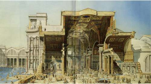 thermes-caracalla-reconstitution