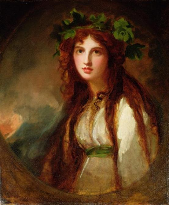 George-Romney-Portrait-of-Emma-Lady-Hamilton-as-a-Bacchante